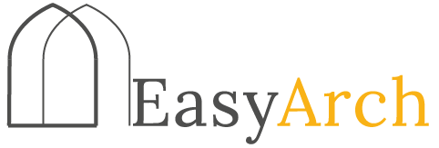 EasyArch